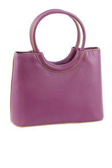 Milleni Mini Shoulder Bag - 281642