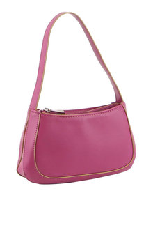 Milleni Mini Shoulder Bag - 281643