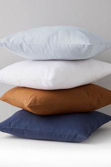 Montauk Linen Cotton Cushion - 281671