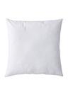 Montauk Linen Cotton Cushion