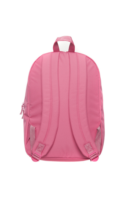 Personalised Build-A-Bag Pink Backpack