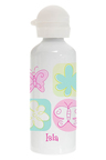 Personalised Choose-A-Design Stainless Steel Bottle