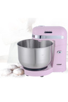 TODO Electric Stand Mixer with 3.5L Stainless Steel Bowl
