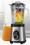 TODO 1.5L Stainless Steel Electric Blender