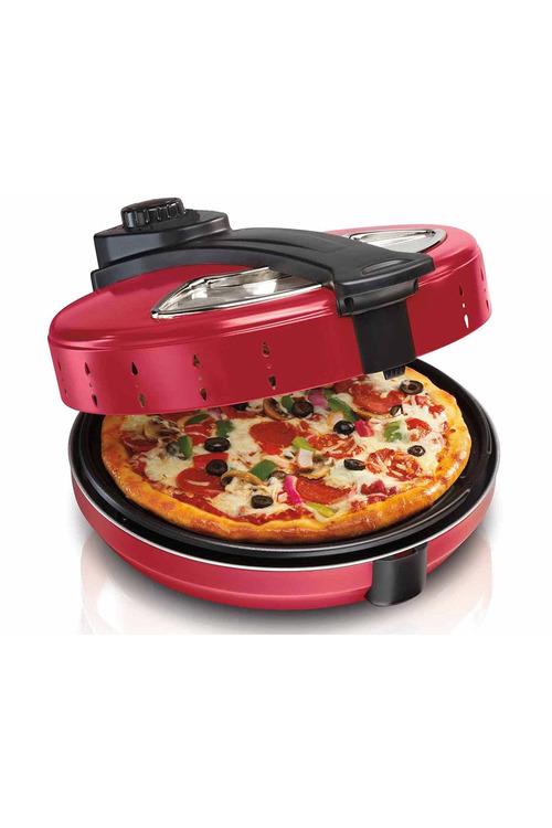 TODO 1200W Electric Pizza Maker