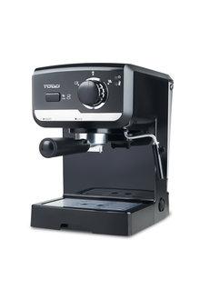 TODO Espresso Coffee Maker - 281882