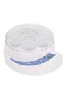 TODO Electric 8 Cup Yoghurt Maker