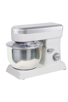 TODO 6.2L Stainless Steel Stand Mixer - 281889