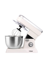 TODO 6.2L Stainless Steel Stand Mixer