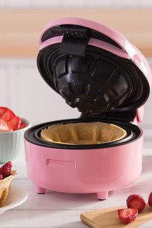 TODO Waffle Bowl Maker - 281890