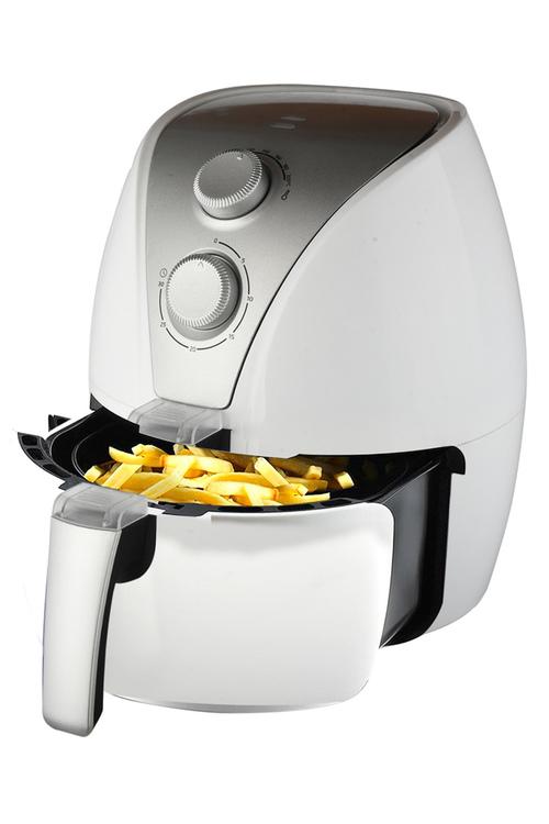 TODO 2.5L Multi Function Air Fryer