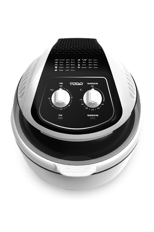 TODO 10L Multi Function Air Fryer