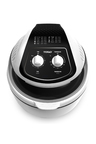 TODO 10L Multi Function Air Fryer and Accessories