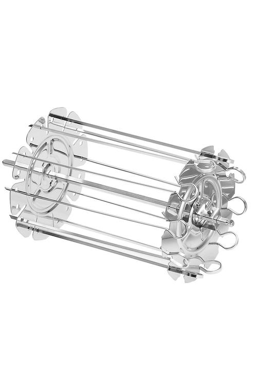 TODO 10 Skewer Air Fryer Rotisserie Rack