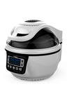 TODO 10L Electric Convection Oven Smart Air Fryer