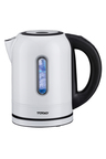 TODO 1.7L LED Keep Warm Stainless Steel Kettle