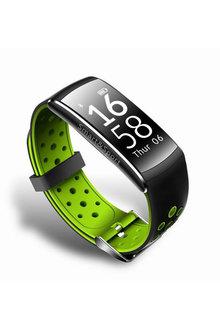TODO Bluetooth V4.0 0.96