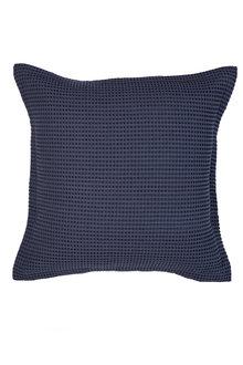 Morgan Waffle Euro Pillowcase - 282415