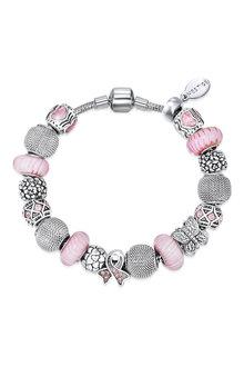 Mestige Gracious Bracelet with Swarovski® Crystals - 282468