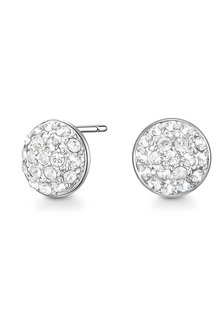 Mestige Jai Earrings with Swarovski® Crystals - 282489