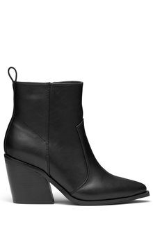 Therapy Shoes Dallas Boot - 282601