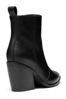 Therapy Shoes Dallas Boot
