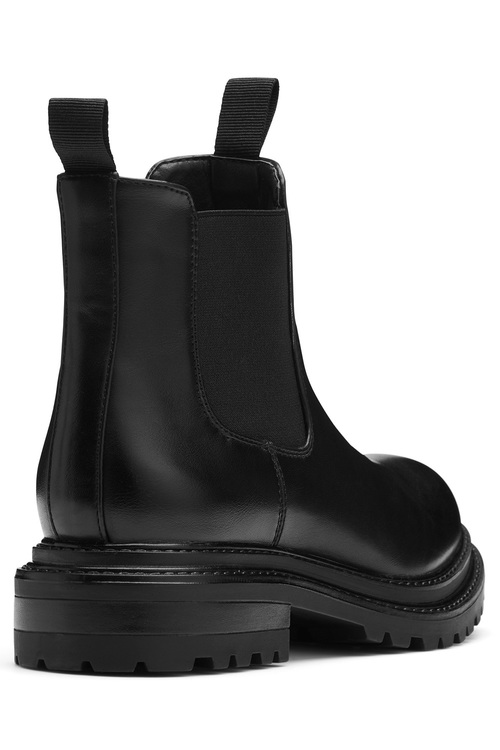 Therapy Shoes Banff Boot