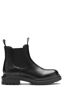 Therapy Shoes Banff Boot - 282602