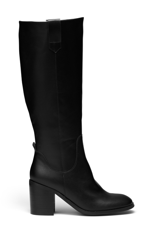 Therapy Shoes Baxter Boot