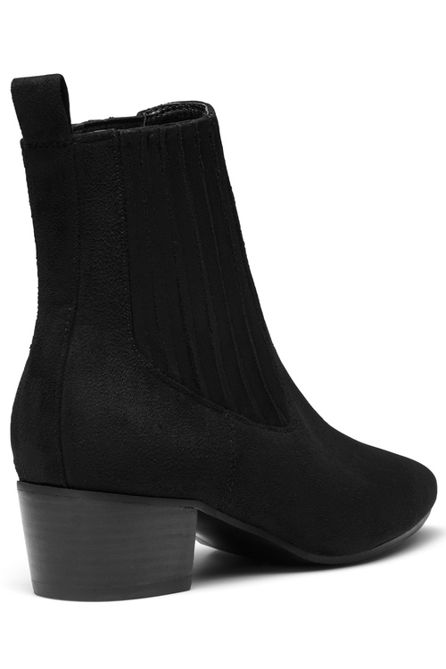 Therapy Shoes Bronco Boot