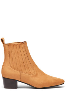 Therapy Shoes Bronco Boot - 282604