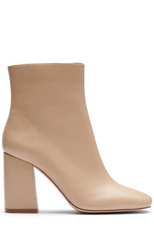 Therapy Shoes Thunder Boot - 282606