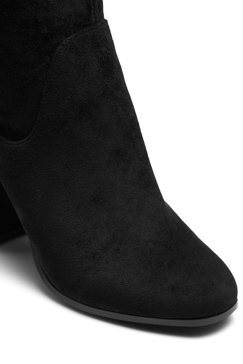 Therapy Shoes Hanover Boot