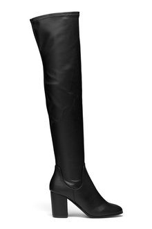 Therapy Shoes Hanover Boot - 282607