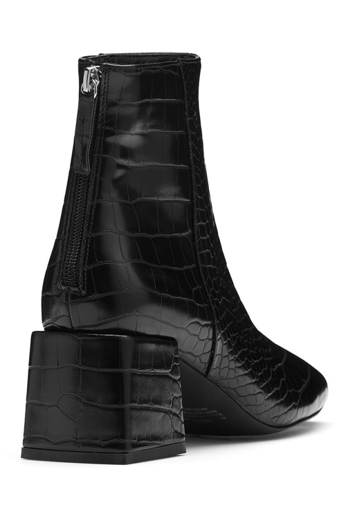 Therapy Shoes Cody Boot