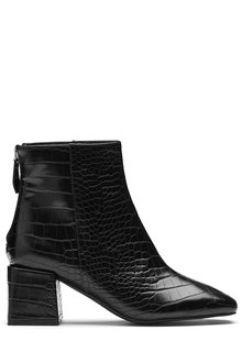 Therapy Shoes Cody Boot - 282608