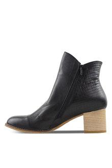 Bueno Essa Boots - 282649