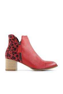 Bueno Evie Boots - 282650