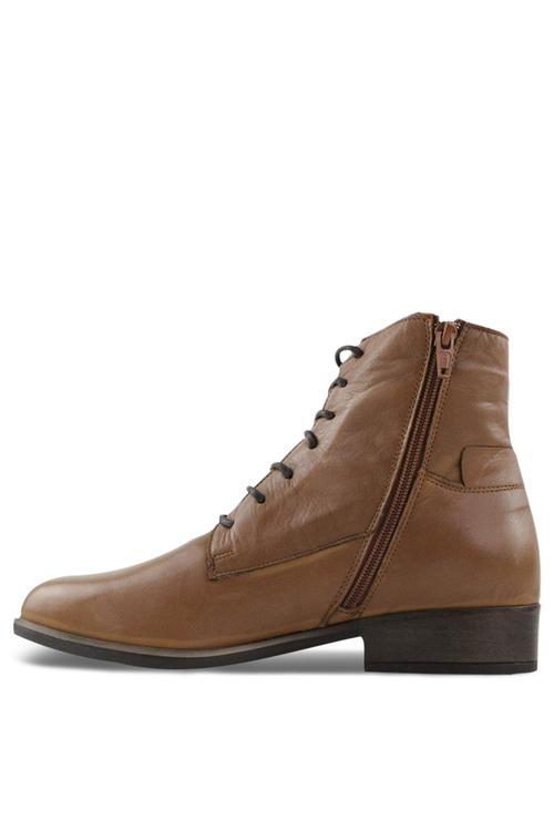Bueno Tyra Boots