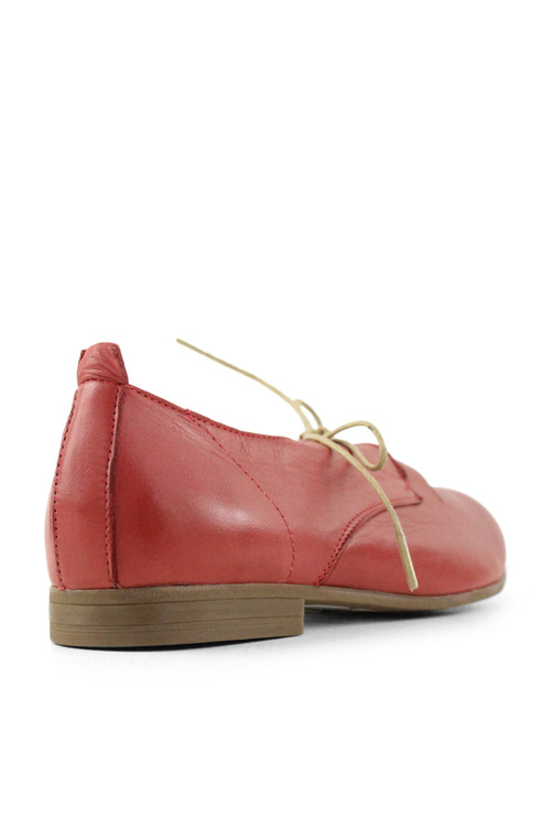 Bueno Airlee Shoes