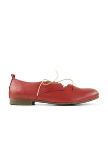 Bueno Airlee Shoes - 282654