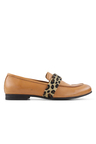 Bueno Caitlyn Shoes