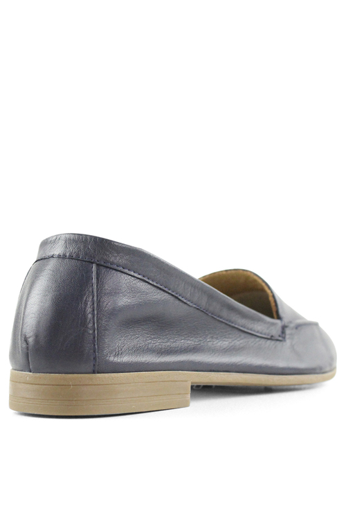 Bueno Count Shoes