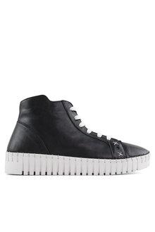 Bueno Oscar Sneakers - 282660