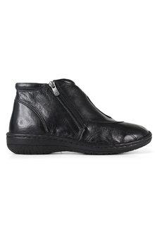 Tesselli Glass Boots - 282665