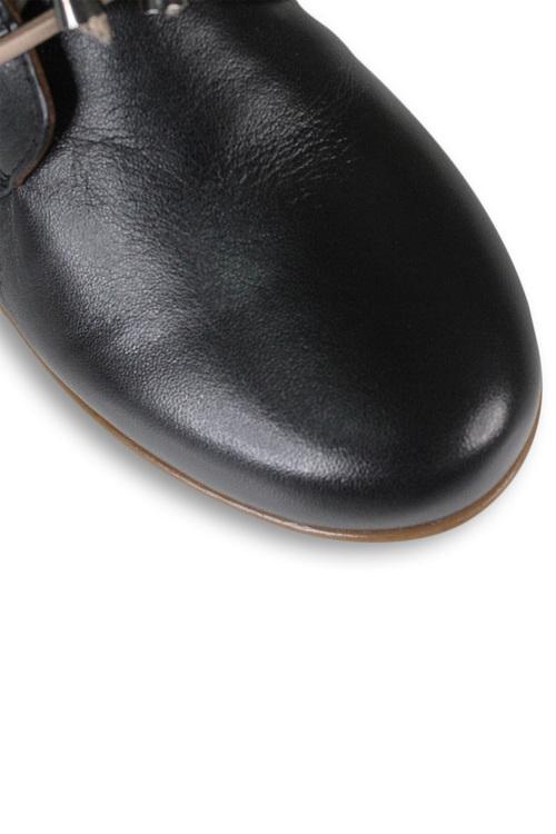 Tesselli XD Travis Boots
