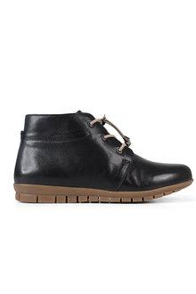 Tesselli XD Travis Boots - 282666