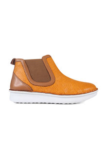 Tesselli Yann Boots - 282667