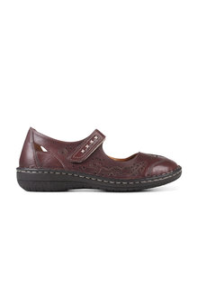 Tesselli Gertrude Shoes - 282668