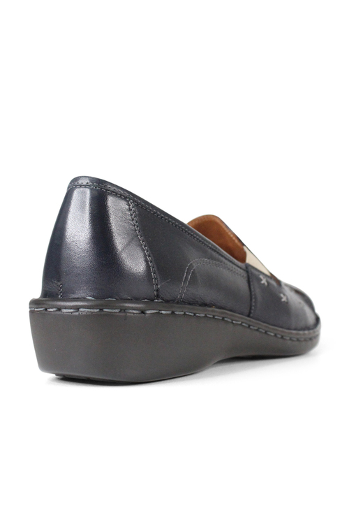 Tesselli Gill Shoes